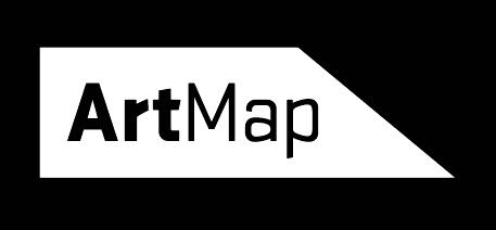 ArtMap